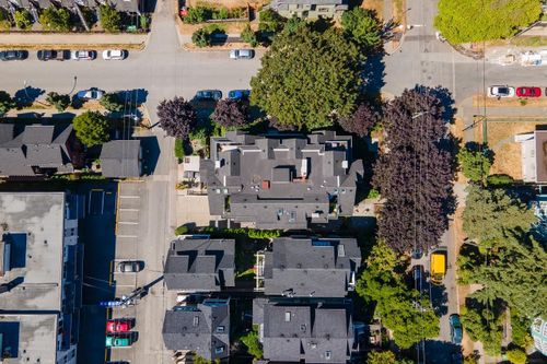 1520-cotton-drive-grandview-woodland-vancouver-east-26 at 200 - 1520 Cotton Drive, Grandview Woodland, Vancouver East