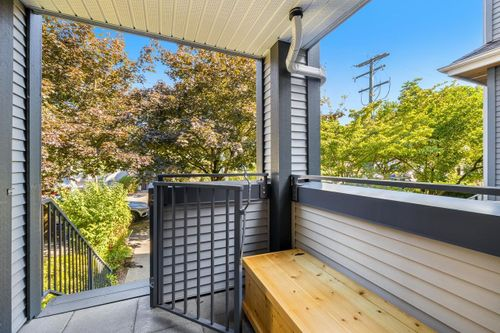 1520-cotton-drive-grandview-woodland-vancouver-east-27 at 200 - 1520 Cotton Drive, Grandview Woodland, Vancouver East