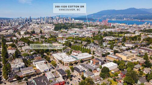 1520-cotton-drive-grandview-woodland-vancouver-east-29 at 200 - 1520 Cotton Drive, Grandview Woodland, Vancouver East