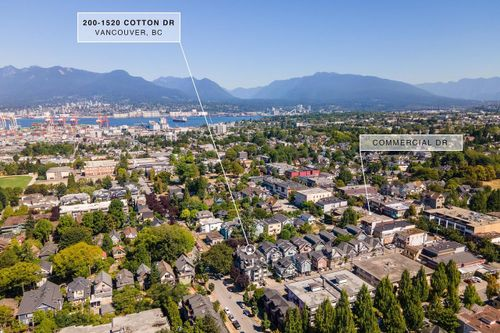 1520-cotton-drive-grandview-woodland-vancouver-east-30 at 200 - 1520 Cotton Drive, Grandview Woodland, Vancouver East