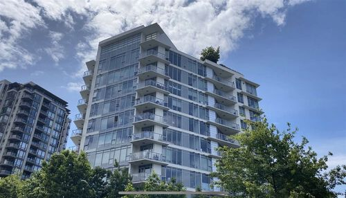 f22c9bcd426316774bc5a86a7ba5b1dc at 505 - 175 W 2nd Street, Lower Lonsdale, North Vancouver