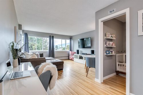 4f8c483b9b92a96b0c5751c4f370aa00 at 10 - 1450 Chesterfield Avenue, Central Lonsdale, North Vancouver
