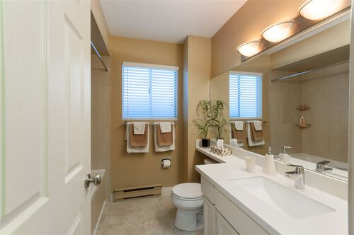 8de64225b18f59dccf19119d6713bf30 at 1515 Jubilee Court, Indian River, North Vancouver