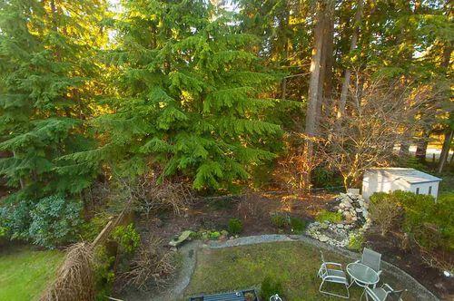 df3835cef6b01f27e56cbd6f23ffdd02 at 1515 Jubilee Court, Indian River, North Vancouver