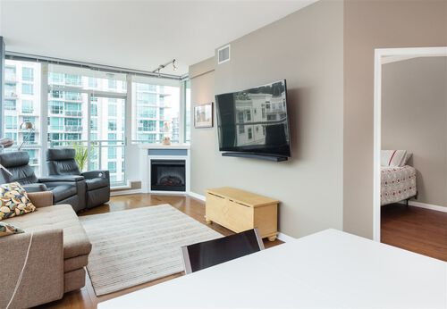 52a117b96b3ad37407806389a6353c70 at 806 - 170 W 1st Street, Lower Lonsdale, North Vancouver