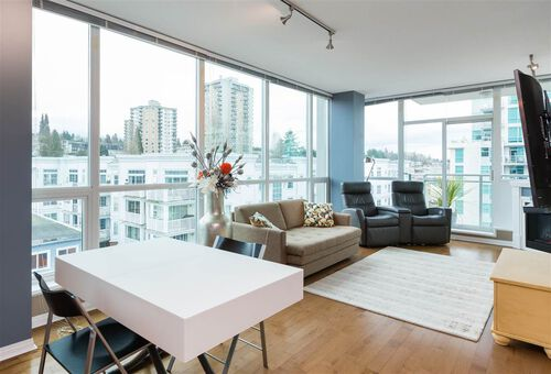 5ccc9fa608b5447495ac3097b84d05ae at 806 - 170 W 1st Street, Lower Lonsdale, North Vancouver