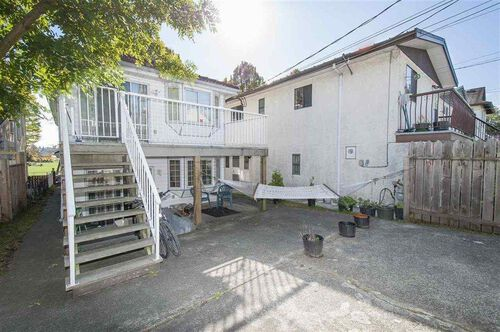 487aa697c51797e83bf5ba851c1f7ca2 at 855 Prior Street, Mount Pleasant VE, Vancouver East