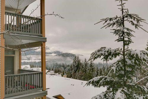 1bc270460b1ad5f3f96763815507cc04 at 17 - 1026 Glacier View Drive, Garibaldi Highlands, Squamish