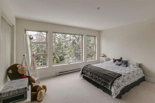 62c952ac091305e71315376ca1f9f754 at 17 - 1026 Glacier View Drive, Garibaldi Highlands, Squamish