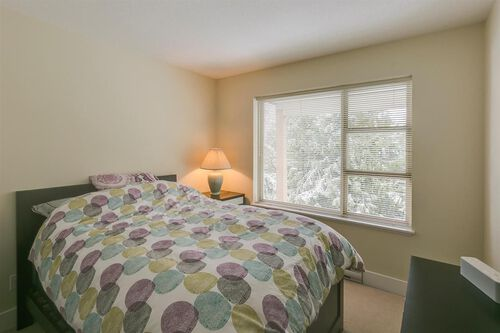994890ad6d1c9b40d7cbb40f9ca3d5ce at 17 - 1026 Glacier View Drive, Garibaldi Highlands, Squamish