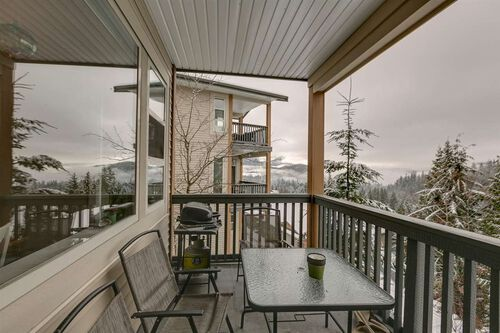 9c1b1c03541184c1211543316c80b1a9 at 17 - 1026 Glacier View Drive, Garibaldi Highlands, Squamish
