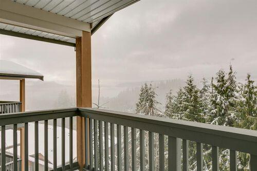 b67d224320353a241b7a9e2610108b0f at 17 - 1026 Glacier View Drive, Garibaldi Highlands, Squamish