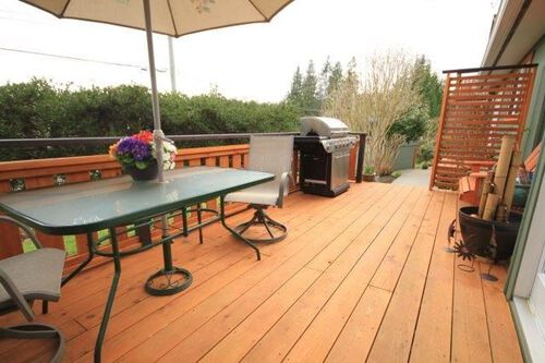 142eb3f58b1229cf5067cd05baeddf53 at 6500 Lynnwood Court, Sechelt District, Sunshine Coast