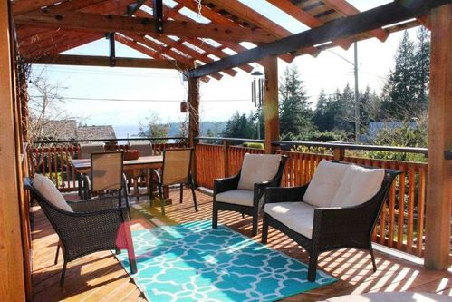 ed4fff9a69d6d23940599154215ea3be at 6500 Lynnwood Court, Sechelt District, Sunshine Coast
