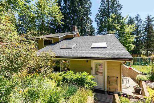07bcc8bf5f937e51342adeb9411b0aa4 at 1012 Frederick Road, Lynn Valley, North Vancouver