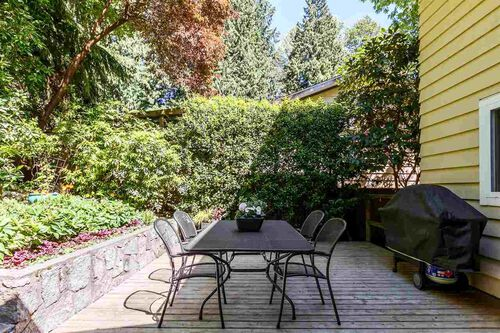 cf77f8242e59776529431d4b7ce3664b at 1012 Frederick Road, Lynn Valley, North Vancouver