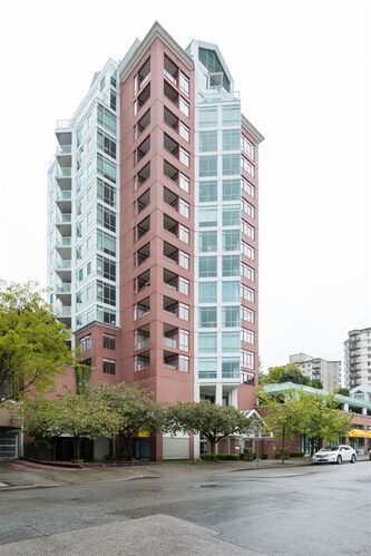 f876eeb548294ed7b1a998721a039970 at 1003 - 130 E 2nd Street, Lower Lonsdale, North Vancouver