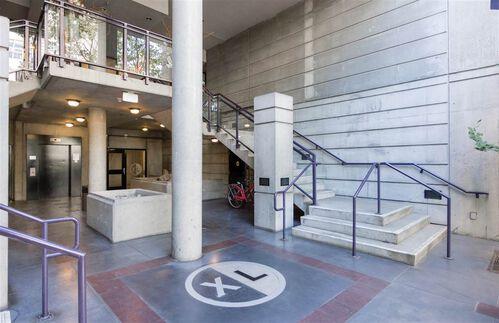0ecf46339369de587567d986bbfcc4f6 at 705 - 428 W 8th Avenue, Mount Pleasant VW, Vancouver West