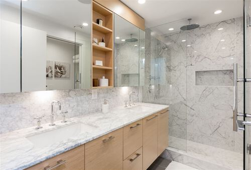 f48cef8693e5bde05d9fa352a8aca2a9 at 204 - 1819 W 5th Avenue, Kitsilano, Vancouver West