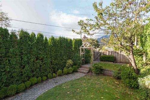 444b79092473c92973656091ce587091 at 408 E 17th Street, Central Lonsdale, North Vancouver