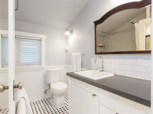 b78a2c2a8fc35abfa79ac744456df8ab at 408 E 17th Street, Central Lonsdale, North Vancouver