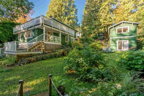 630538ebd461787b635a78cff9ad953a at 461 E St James Road, Upper Lonsdale, North Vancouver