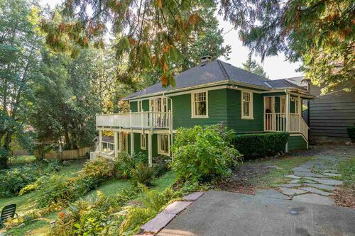 9cb5bce542421be9ca4d6d35c3df5e6f at 461 E St James Road, Upper Lonsdale, North Vancouver