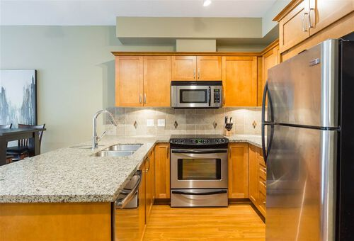 5ba2660ad1016b88a4bc22c2f285c7b8 at 408 - 1336 Main Street, Downtown SQ, Squamish