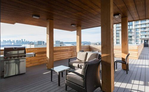 0d203a44d5c4256873064328828f3439 at 204 - 123 W 1st Street, Lower Lonsdale, North Vancouver