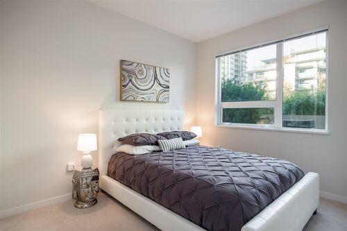 10ee4eca369aed8b2c51754c0d8483f1 at 204 - 123 W 1st Street, Lower Lonsdale, North Vancouver