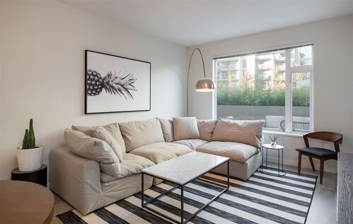 34285020eb31069b3299e066339b8f72 at 204 - 123 W 1st Street, Lower Lonsdale, North Vancouver