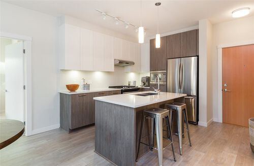 9eb621f66ad2083f5ccb6b338cbcc262 at 204 - 123 W 1st Street, Lower Lonsdale, North Vancouver