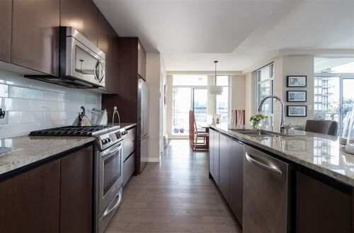 253a532987ffa4552585c5b0590a07af at 208 - 135 W 2nd Street, Lower Lonsdale, North Vancouver