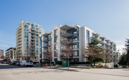 640524c48ad619d223510cfcb1d97ba9 at 208 - 135 W 2nd Street, Lower Lonsdale, North Vancouver