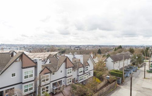 22194d09fc2fba4e9d11a263719b4857 at 305 - 3768 Hastings Street, Willingdon Heights, Burnaby North