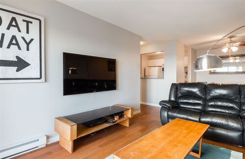 28c870d41b041cbee458db4a22f56535 at 305 - 3768 Hastings Street, Willingdon Heights, Burnaby North