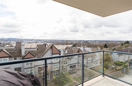 4ac6ebd55318d55d1e24cf21a8c7e0d8 at 305 - 3768 Hastings Street, Willingdon Heights, Burnaby North