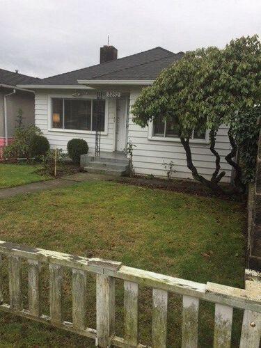 5800551a37468a5bd1a51c44c85c094a at 3282 Clive Avenue, Collingwood VE, Vancouver East