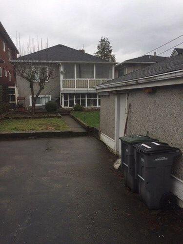 61ff5a4f11443d265b4fb10326841c2c at 3282 Clive Avenue, Collingwood VE, Vancouver East