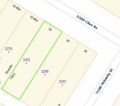 802d3e4352d8aecacbddd7146fd4fd6f at 3282 Clive Avenue, Collingwood VE, Vancouver East
