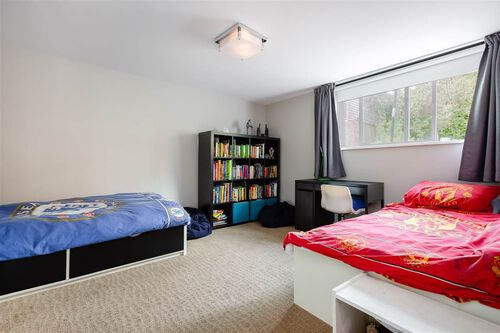 2e4293d874ab4a5dd51e9bd29f4c19ca at 1253 Keith Road, Ambleside, West Vancouver