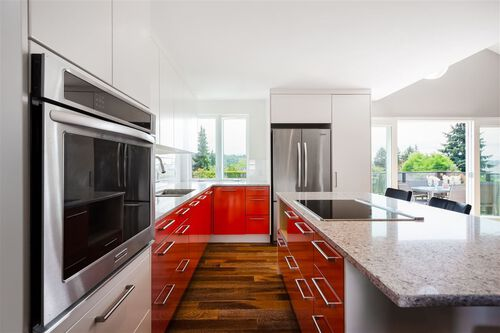 6c5d4d66fe685a8356fb1b803d960043 at 1253 Keith Road, Ambleside, West Vancouver