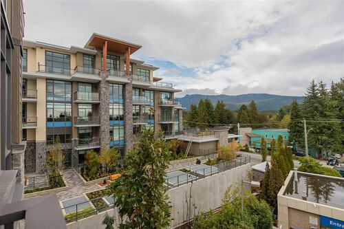 56dbf94a2fd8d597dc6aca579c99a634 at 306 - 2738 Library Lane, Lynn Valley, North Vancouver