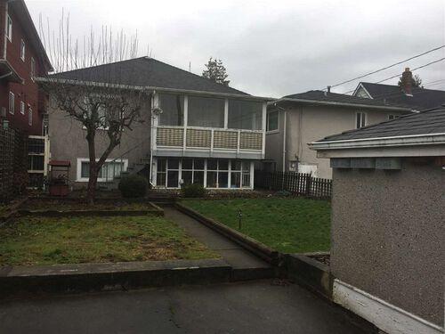 73d74ab5899948dca2a4d2e8d4edc814 at 3282 Clive Avenue, Collingwood VE, Vancouver East