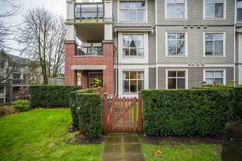 285-ross-drive-fraserview-nw-new-westminster-22 at 104 - 285 Ross Drive, Fraserview NW, New Westminster