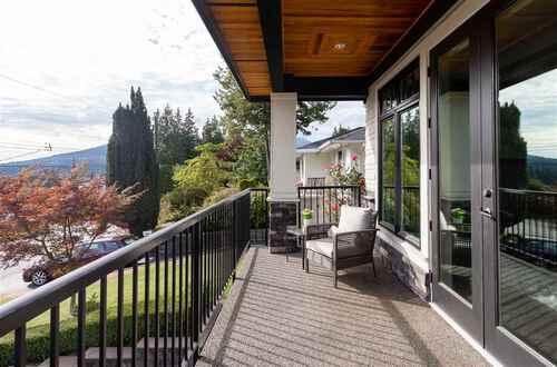 724-handsworth-road-canyon-heights-nv-north-vancouver-32 at 724 Handsworth Road, Canyon Heights NV, North Vancouver