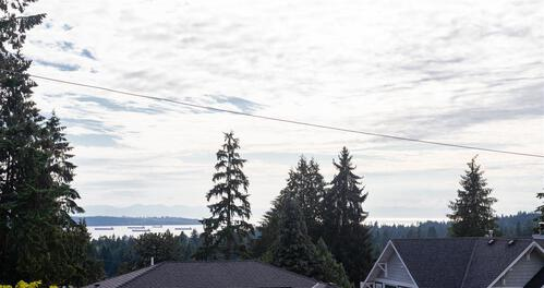 724-handsworth-road-canyon-heights-nv-north-vancouver-33 at 724 Handsworth Road, Canyon Heights NV, North Vancouver