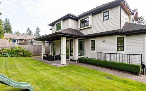 724-handsworth-road-canyon-heights-nv-north-vancouver-35 at 724 Handsworth Road, Canyon Heights NV, North Vancouver