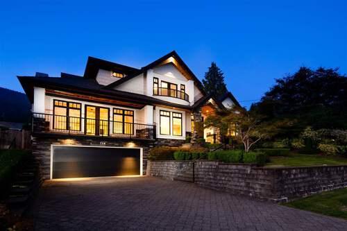724-handsworth-road-canyon-heights-nv-north-vancouver-36 at 724 Handsworth Road, Canyon Heights NV, North Vancouver