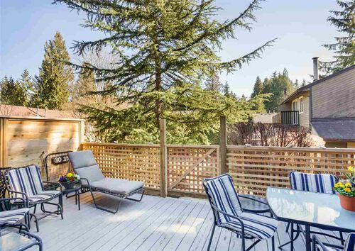 6f498fb3b863ad6a596931984508e263 at 2627 Fromme Road, Lynn Valley, North Vancouver